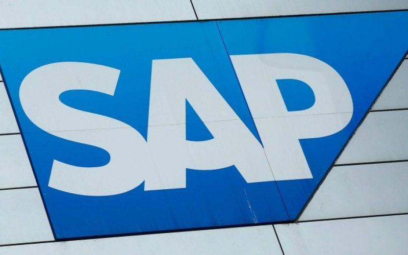 SAP–ը նոր  ուսուցողական պլատֆորմ է թողարկել