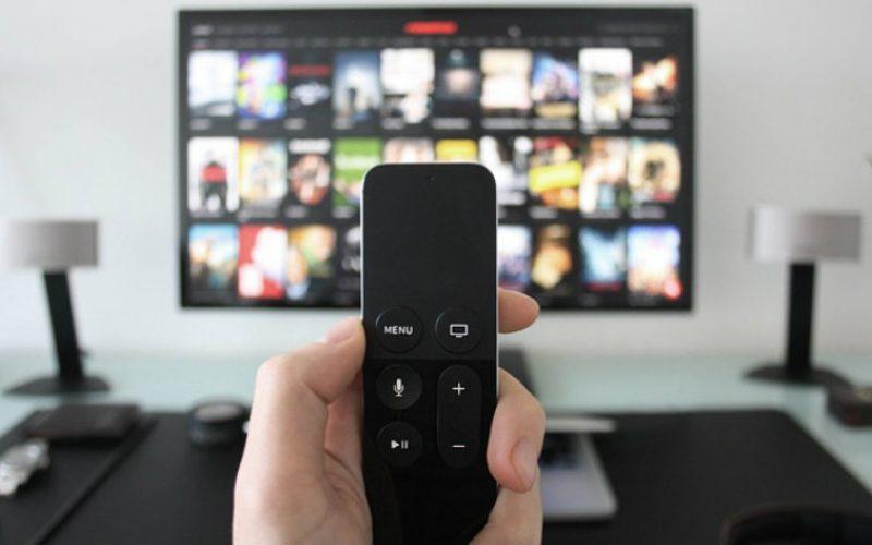 OLED հեռուստացույցների վաճառքը երկու անգամ աճել է