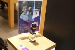 Ucom-ը հանդես եկավ «uKid` մանկական խելացի ժամացույց» նորարարական առաջարկով