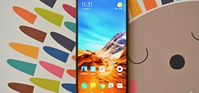 Pocophone F1. Xiaomi–ի նոր սմարթֆոնը և նոր բրենդը
