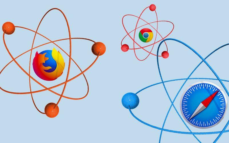 Գիտնականները փորձում են նոր Համացանց ստեղծել