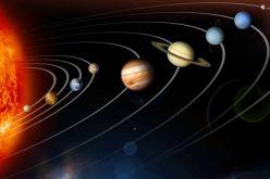 Ինչպիսի՞ տեսք ունի Արևը տարբեր մոլորակներից (տեսանյութ)