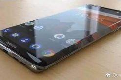 5 տեսախցիկ ունեցող Nokia 9-ի լուսանկարները տարածվել են համացանցում