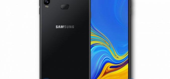 Պարզվել է, թե Samsung-ի որ սմարթֆոնն են ստեղծելու Xiaomi-ի գործարանում