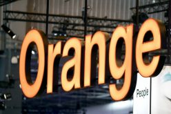 6600կմ. Google-ն ու Orange-ը ստորջրյա մալուխով կկապեն ԱՄՆ-ն ու Ֆրանսիան