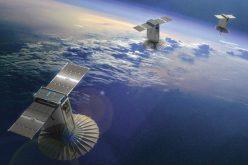 NASA–ն եղանակի ճշգրիտ կանխատեսման համար մինի արբանյակներ է թեստավորում