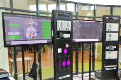 «Կասպերսկի Լաբորատորիա». կառավարման ավտոմատացված համակարգերի համակարգիչների 40%-ից ավելին գրոհի է ենթարկվել առաջին կիսամյակում