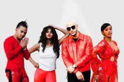 Youtube–ի նոր հիթը` Selena Gomez–ից, Dj Snake–ից (տեսանյութ)