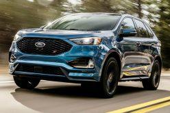 Ford-ի մեքենաները շնորհիվ գրաֆենի կդառնան ավելի թեթև և անաղմուկ