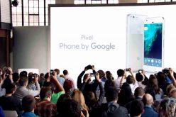 Ի՞նչ սպասել Google-ի շնորհանդեսից