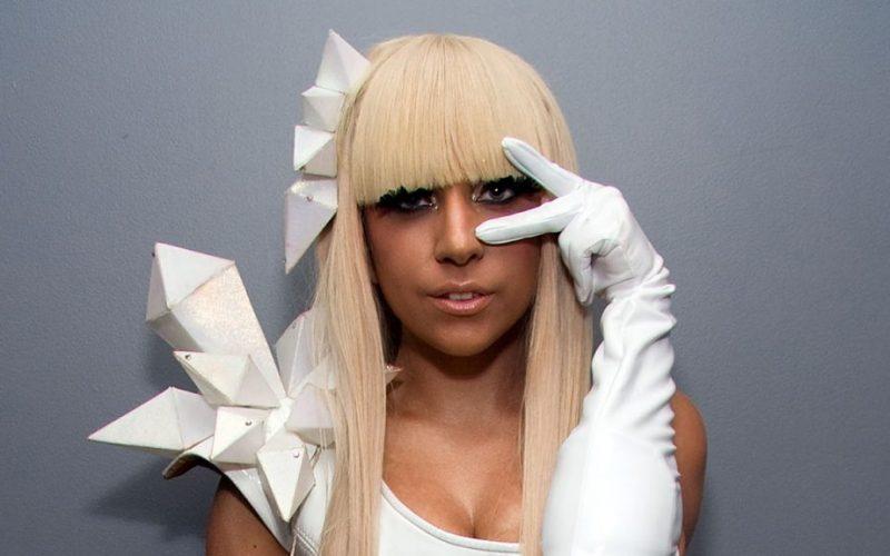 Youtube–ի նորույթը` Lady Gaga–ից (տեսանյութ)