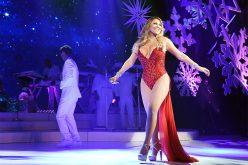 Youtube–ի հիթը` Mariah Carey-ից (տեսանյութ)