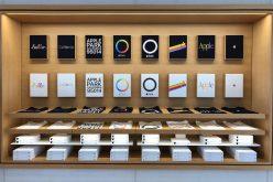 Apple-ը սկսել է վաճառել նաև ֆիրմային բլուզներ