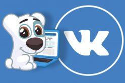 ВКонтакте-ն խաղերի առանձին հարթակ կթողարկի