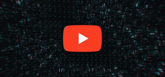Youtube-ի նորույթը՝ The Chainsmokers-ից (տեսանյութ)