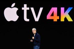 Apple-ը պատրաստվում է իր սթրիմինգային ծառայությունը ներդնել ևս 100 երկրում