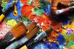 Հավելվածներ, որոնք կօգնեն հեշտ նկարել