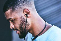 BeatsX–ը դարձել է ավելի մատչելի, բայց հասանելի` երկու գունային տարբերակով