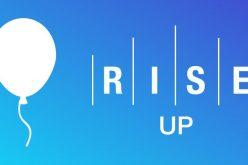 Rise Up. 2018–ի մոբայլ հիթը