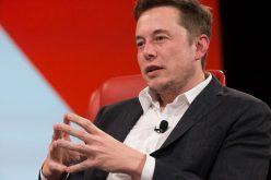 Էլոն Մասկը կլքի Tesla-ի ղեկավարի պաշտոնը