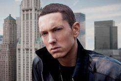 Youtube-ի նոր հիթը՝ Eminem-ից (տեսանյութ)