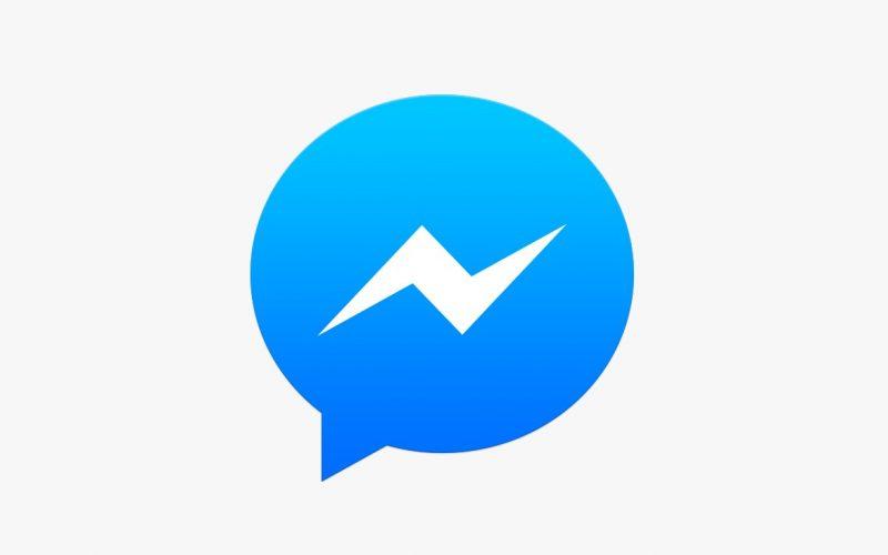 Facebook-ն ամբողջությամբ կփոփոխի  Messenger-ի դիզայնը