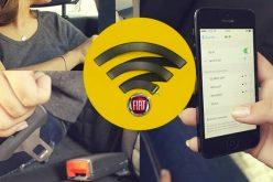 Դուբայում տաքսիները անվճար WiFi կունենան