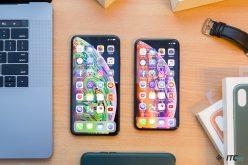 Ինչպիսի՞ տեսք կունենա iPhone-ը 2019 թվականին