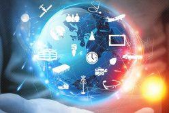 Ամբողջ աշխարհում շուրջ 4,2 մլրդ մարդ օգտվում է համացանցից