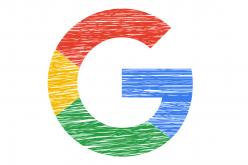 Google-ը նոր մեսինջեր է գործարկել