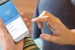 Ինչպե՞ս Android սմարթֆոնը դարձնել անվտանգ. 10 խորհուրդ