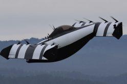 Opener BlackFly թռչող մեքենաները կհայտնվեն 2019–ին