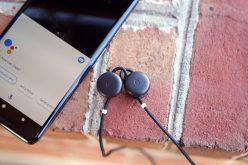 Սինքրոն թարգմանույթունը հասանելի է հիմա Google Assistant ունեցող բոլոր ականջակալների համար