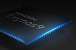 Samsung Galaxy S10-ում կտեղադրվի երկրորդ սերնդի նեյրոնային պրոցեսոր