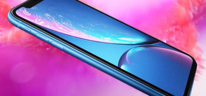 Մեկնարկում է iPhone XR-ի վաճառքը. հայտնել են նաև Հայաստանում վաճառքի մեկնարկի օրը