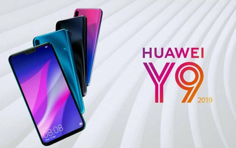 Huawei–ը կներկայացնի երիտասարդական սմարթֆոն