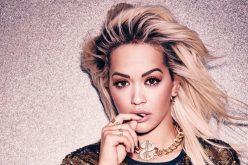 Youtube-ի նորույթը՝ Rita Ora-ից (տեսանյութ)