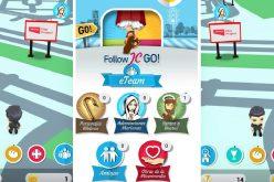 Pokemon Go-ն կաթոլիկ եկեղեցու համար․ Հռոմի պապը թույլատրել է