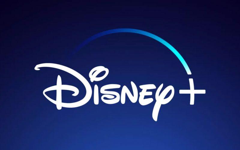 Disney-ը կգործարկի իր սթրիմինգային Disney+ ծառայությունը