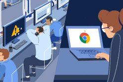 Chrome բրաուզերը կպայքարի գովազդի դեմ