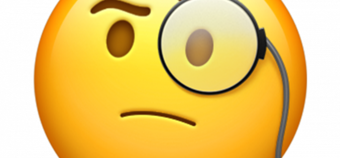 Apple Emoji-ն տոնում է իր 10 ամյակը․ 8 էմոջի, որոնց նշանակությունը քչերը գիտեն