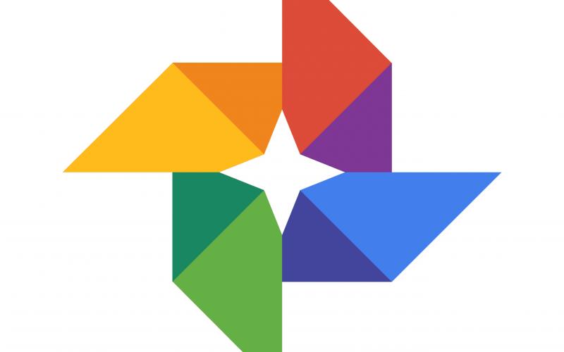 Ի՞նչ է փոփոխվել iOS-ի համար նախատեսված Google Photos-ում