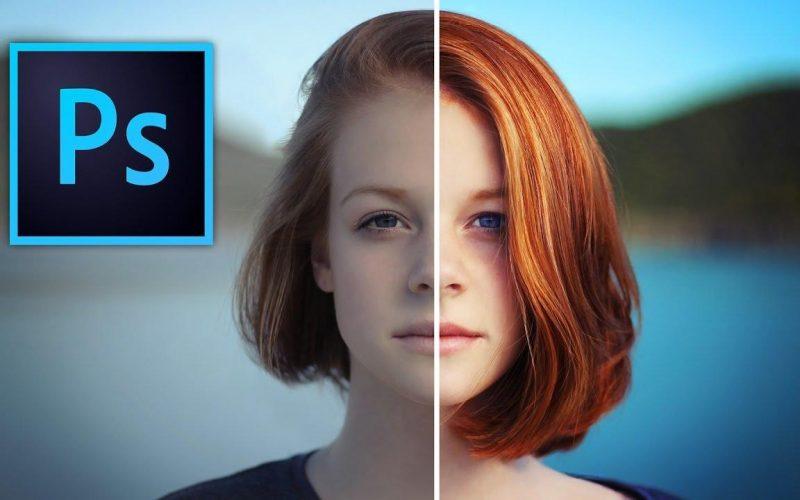 Adobe Photoshop-ին փոխարինող երեք տարբերակ