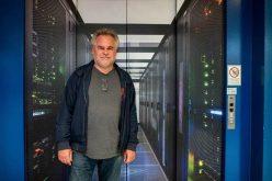 «Կասպերսկի Լաբորատորիա»-ն սկսել է Ցյուրիխում  եվրոպացի օգտատերերի տվյալների մշակումը և բացել առաջին Թափանցիկության կենտրոնը