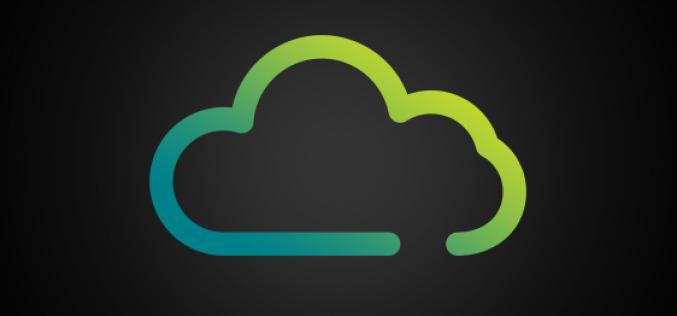 Ucom-ի uCloud ամպային լուծումների գները նվազել են 20%-ով