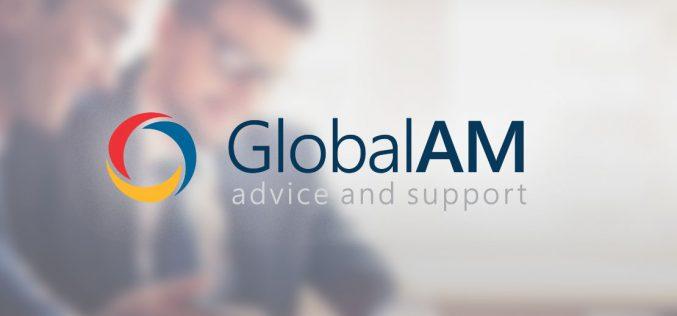 Հայաստանի բիզնես հրեշտակների ցանցը ներդրում է կատարել «Հիմնարկ» թիմում
