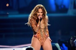 Youtube-ի նորույթը՝ Jennifer Lopez-ից (տեսանյութ)