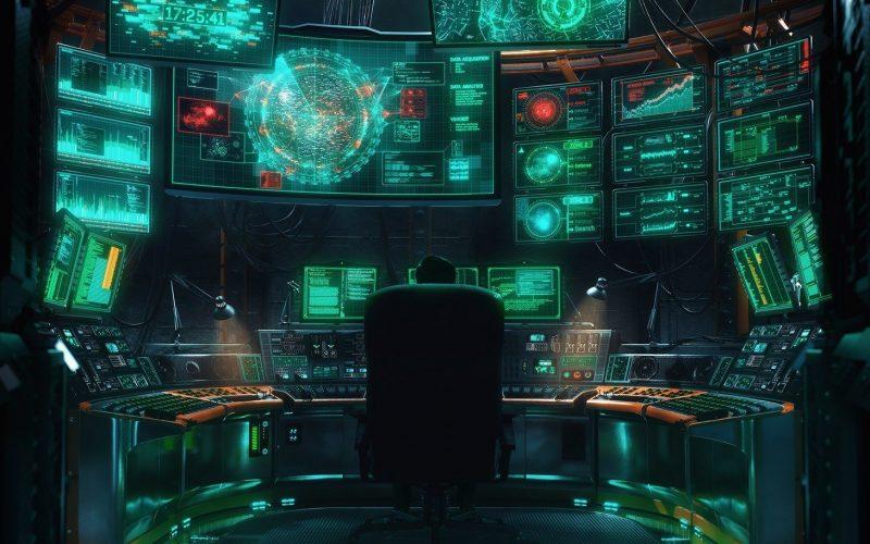 «Կասպերսկի Լաբորատորիա»-ն գրանցել է կրթական հաստատությունների վրա DDoS-գրոհների կտրուկ աճ
