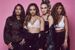 Youtube-ի նորույթը՝ Little Mix խմբից (տեսանյութ)