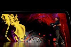 Մեկնարկել է Apple-ի նոր արտադրանքի համաշխարհային վաճառքը